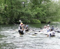 Kayaking demonstration 2011.JPG