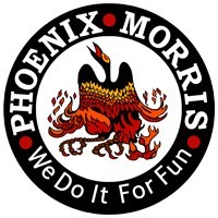 Phoenix Morris at Batchworth Lock. Wed 12th July 7.30pm